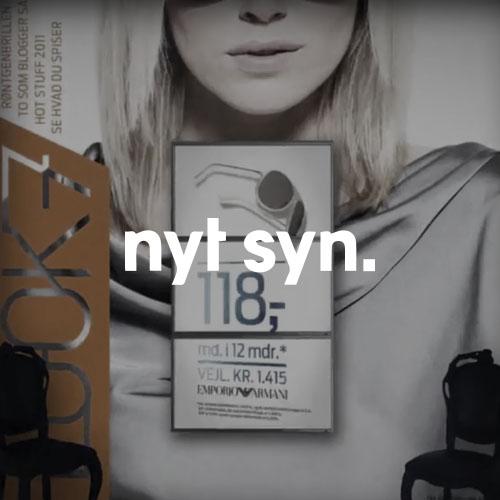 NYT SYN